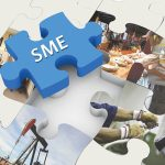 Bank of Africa targets SMEs in training drive