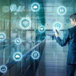 Small-business finance platform enters market