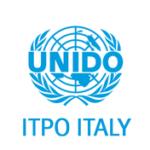 unido-itpo-italy-2