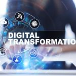 ASEAN enterprises face hurdles in digital transformation