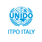 WUSME at the UNIDO ITPO ITALY event: opportunities in Iraq