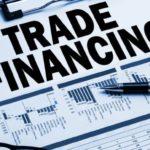 Simplifying trade financing for smaller enterprises