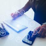 Can the European cloud increase public cloud adoption in APAC?