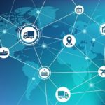 Here's why it's crucial to prioritize customers in the supply chain
