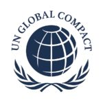 UN Global Compact announces new Africa Strategy to accelerate principled business, climate action and the Sustainable Development Goals