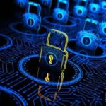 Work from home increases cyber attack risks for SMEs
