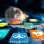 Digital Platforms: Recovery Tool for SMEs in the Asia Pacific