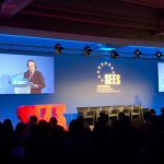 WUSME at 9th SINO-EUROPEAN ENTREPRENEURS SUMMIT (SEES)