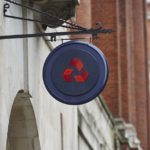 Natwest unveils £5bn coronavirus support package for small businesses