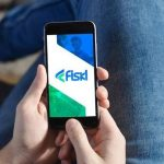WATCH: Mobile app Fiskl to benefit SMEs in Africa