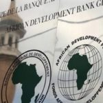 Investment in Francophone West African SMEs receives a €12.5m equity boost from African Development Bank