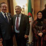 algeria-national-day-2017-2-copia