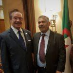 algeria-national-day-2017-2-copia-2-2