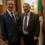 algeria-national-day-2017-2-copia-2