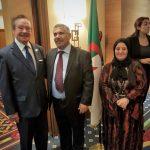algeria-national-day-2017-2-modificata