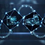 Blockchain Technology: Future Infrastructure for Financial Service Industry