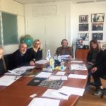 WUSME Press Release: Meeting of the Board Special Committee