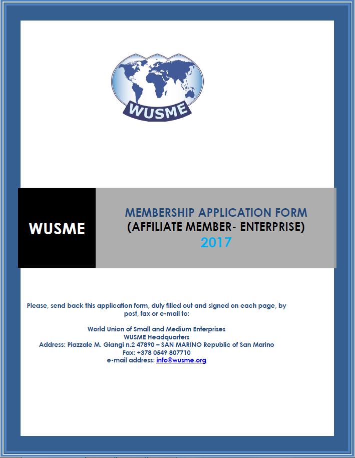 cover-mf-enterprise-2016