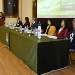 UN International Day of Rural Women and World Food Day