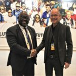 WUSME and Solar Impulse, SMEs innovation