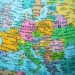 2020 – The 'perfect storm' for Europe's SMEs?