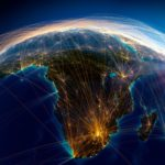 Online tool to promote trade between African countries