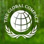 WUSME's new Commitment on Engagement for the UN Global Compact