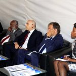 "Forum of WUSME in Angola: ""Sustaining the growth of SMEs for a strengthened economy"""