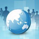 internazionalizzazione-pmi-e-grandi-imprese-cut-2