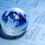 Global Economy to Edge Up to 3.1 percent in 2018 but Future Potential Growth a Concern