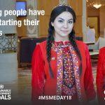 27 JUNE – MSME Day