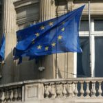 SME Digital Banking Startups See Rapid Growth in Europe
