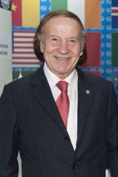 Presidente Terenzi