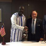 terenzi_presidente-liberia_modificata