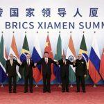 china-brics