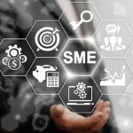 Can the new Federal Budget help Australian SMEs go digital?