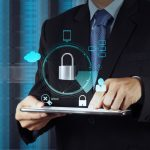 Why SMEs need cyber security protection just as much as enterprise