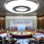 Dokalam Done, India And China Have 'Forward-Looking Conversation' At BRICS Summit