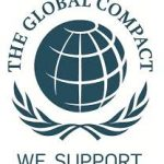 wusmes-new-commitment-on-engagement-for-the-un-global-compact-2