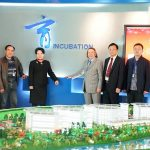 wusme-president-gian-franco-terenzi-visited-life-science-professional-service-platform-in-shanghai-3