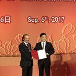 wusme-president-gian-franco-terenzi-was-honoured-with-the-magnolia-award-in-shanghai-2