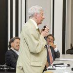 wusme-vice-president-dr-robert-holtz