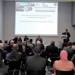 wusme-at-the-european-north-africa-convention-in-bordeaux_1