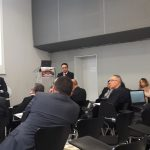wusme-at-the-european-north-africa-convention-in-bordeaux_2