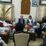 wusme-delegation-met-indian-minister-for-small-and-medium-enterprises-in-new-delhi-2