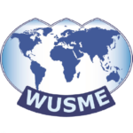 WUSME featuring a new Special Representative function