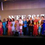 women-making-a-major-difference-in-the-world-wef-17-2