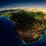Africa could experience economic growth next year