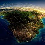 africa-economia