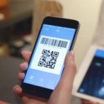 Alipay target: Serve 10m European SMEs by 2024